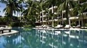 Courtyard Marriott Kamala Phuket