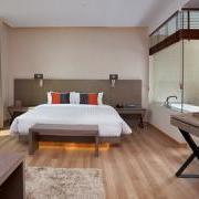 Solo Hotel Bangkok