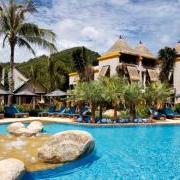Movenpick Phuket