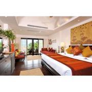 Rocky's Resort Koh Samui