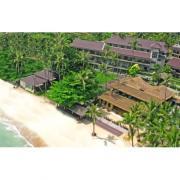 Impiana Resort Koh Samui