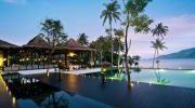 Vijitt Resort