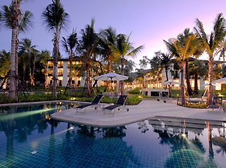 hot deals koh samui hotels