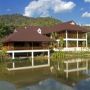 Maekok River Resort