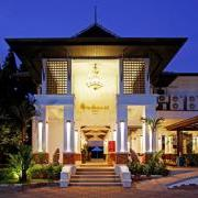 Phuket Access Resort