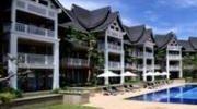 Best Western Laguna Phuket